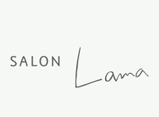 salon Lama